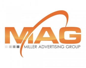 Miller Ad Group (MAG)